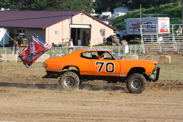 014 Franklin County Fair Gallery 1.jpg