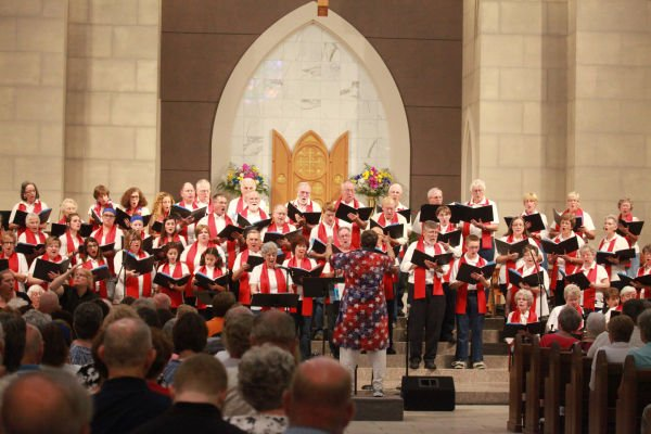 009 Combined Christian Choir Summer 2014.jpg