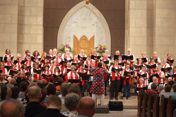 009 Combined Christian Choir Summer 2014.jpg