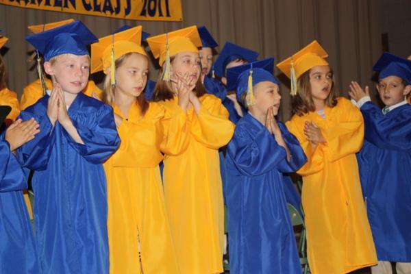 007 IC Kindergarten Graduation.jpg