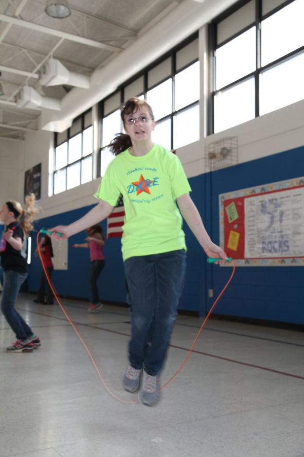 009 Clearview Jump Rope for Heart.jpg