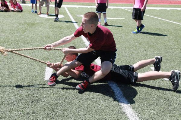 056 7th and 8th Grade Track and Field.jpg