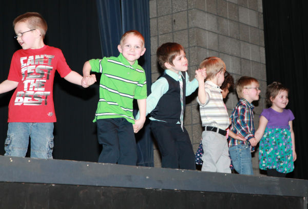 008 Growing Place Preschool Spring Concert 2014.jpg