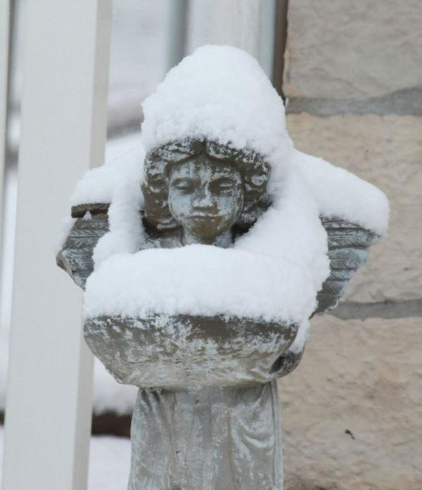 021 Snow December 14 2013.jpg