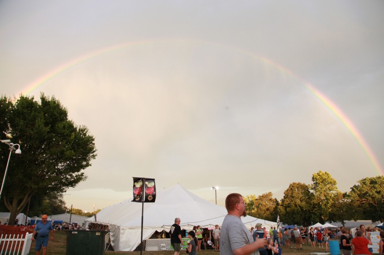 004 Fair Rainbow.jpg