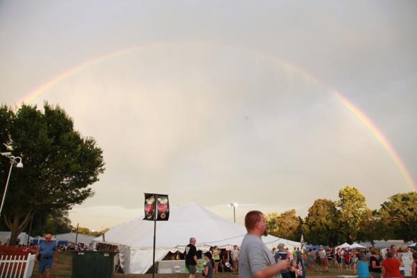 004 Fair Rainbow.jpg