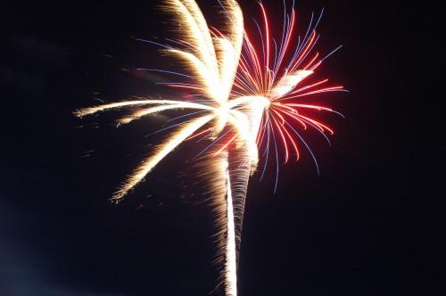 021 SCN fireworks.jpg