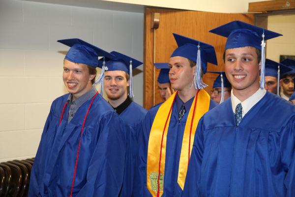 092 WHS graduation 2013.jpg