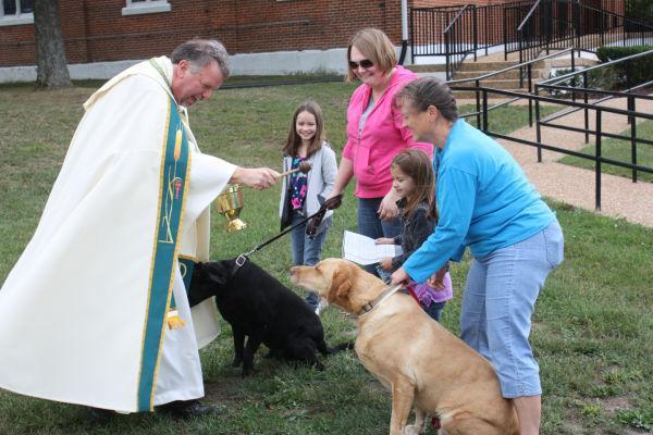 017 Pet Blessing Neier Church.jpg