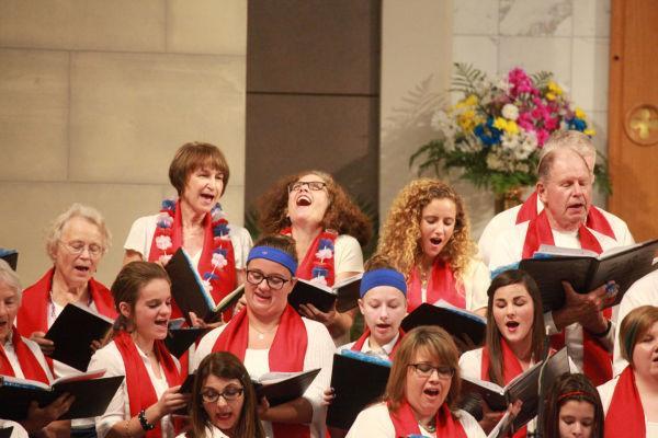 004 Combined Christian Choir Summer 2014.jpg