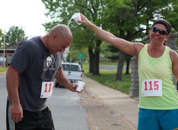 037 YMCA May Run 2014.jpg