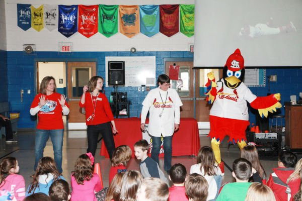 024 Fredbird at South Point.jpg