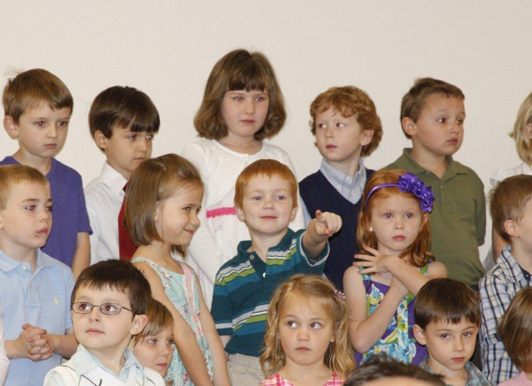 004 OLL Preschool Graduation.jpg