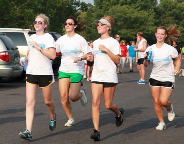 044 Run Walk Fair 2011.jpg