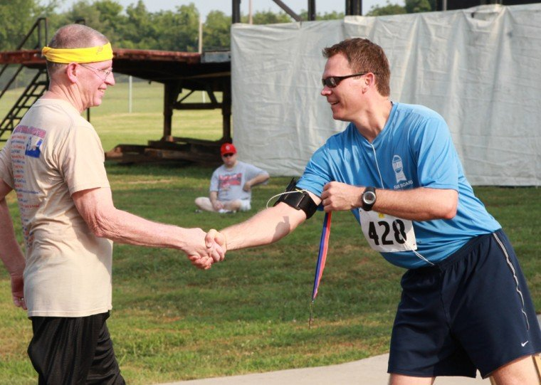 067 Run Walk Fair 2011.jpg