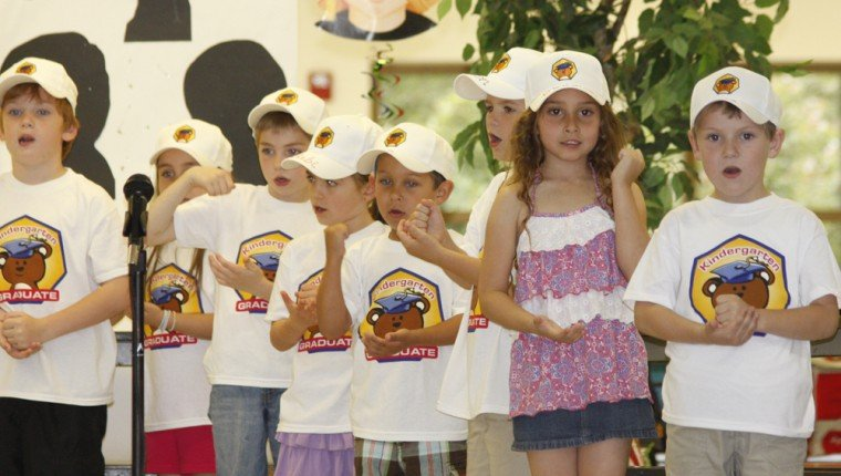 032 Campbellton Kindergarten Program.jpg