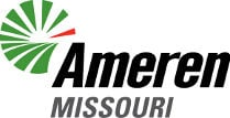 Ameren Missouri Alerts Property Owners of Flood Gates Opening at Truman Dam