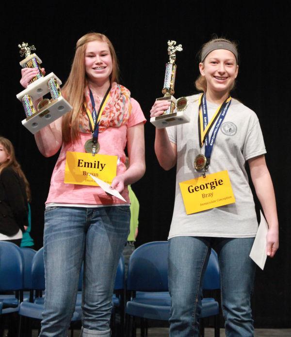 051 Spelling Bee 2014.jpg