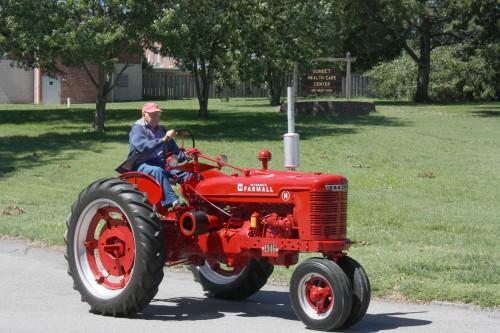 009 Tractors Union.jpg