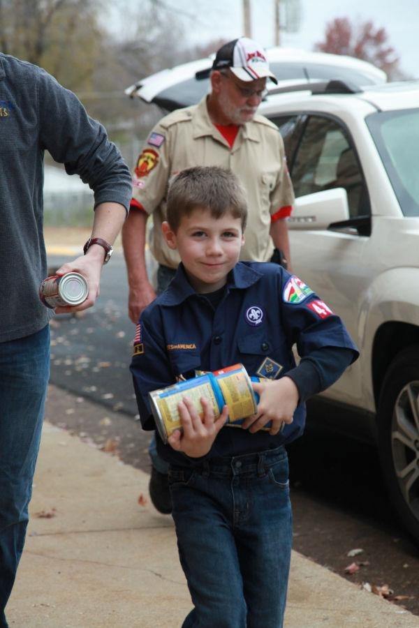 005 Scouting for Food Washington 2013.jpg