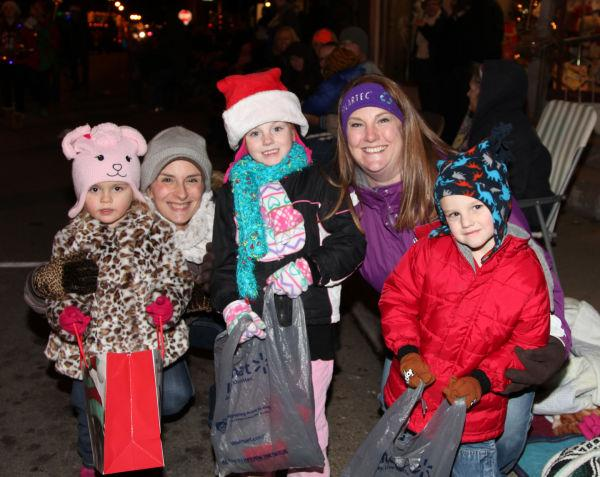 022 Holiday Parade of Lights 2013.jpg