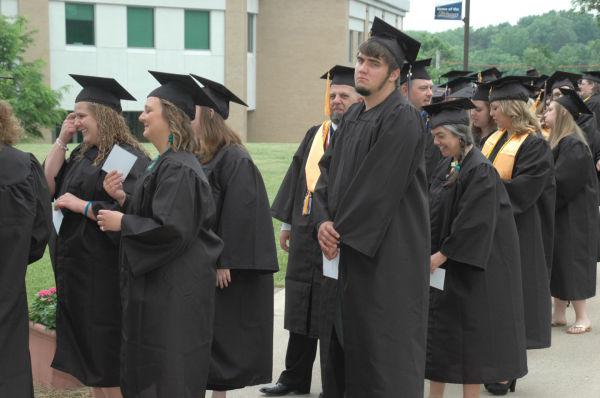 027 ECC graduation 2013.jpg