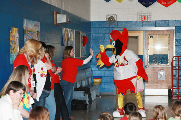 013 Fredbird at South Point.jpg