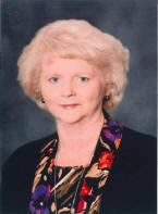 Linda Emmons