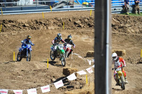 067FairMotocross13.jpg