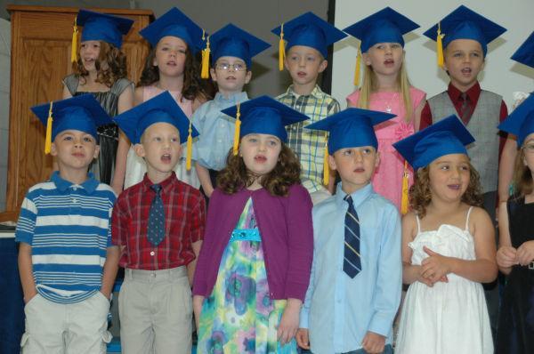 005 Londell Kindergarten graduation.jpg