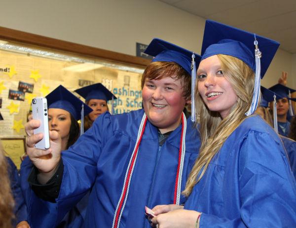 085 WHS graduation 2013.jpg
