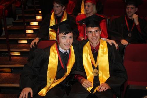 011 UHS Grad.jpg
