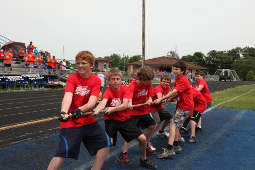 023 WSD tug of war.jpg