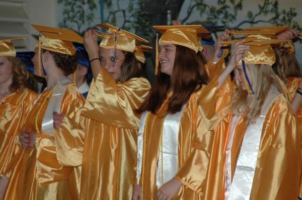025 Londell 8th Grade Graduation.jpg