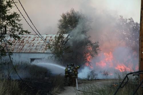 011 Fire.jpg