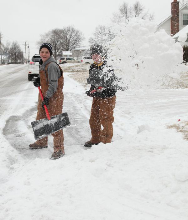 011 Snow.jpg