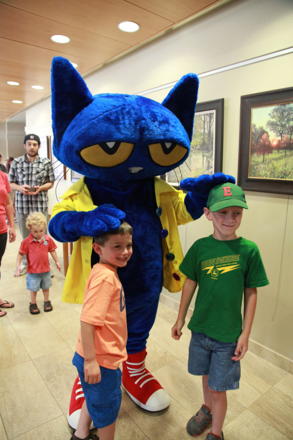 020 Pete the Cat.jpg