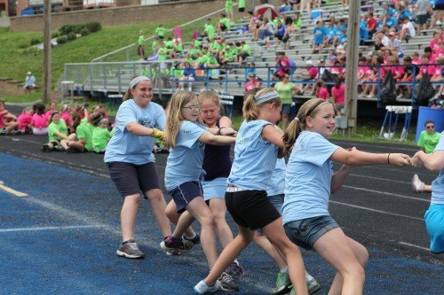 003 WSD tug of war.jpg