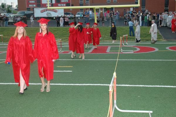 021 St Clair High grads.jpg