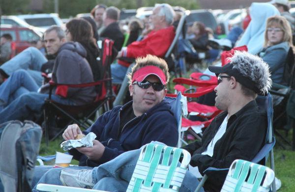 022 Lakeside Music Festival.jpg