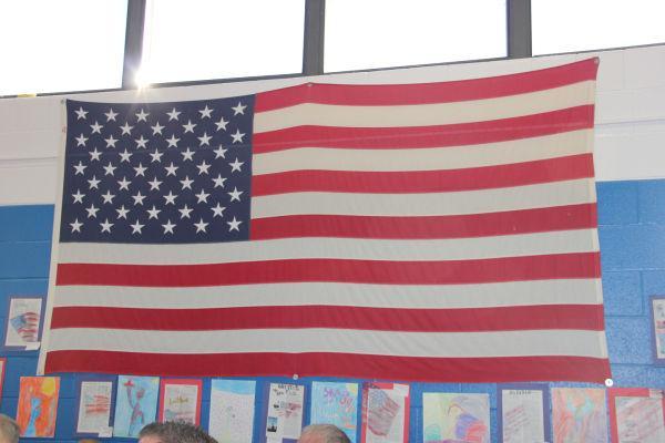 012 Clearview Veterans Day Program 2013.jpg