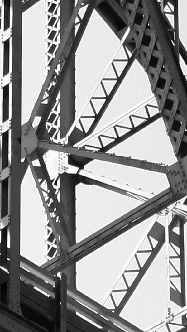 015 Missouri River Bridge in Black and White.jpg