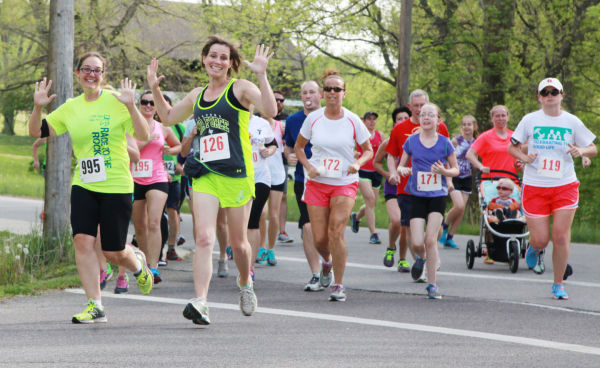 009 YMCA May Run 2014.jpg