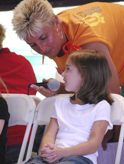 Mother Daughter TC Fair 004.jpg