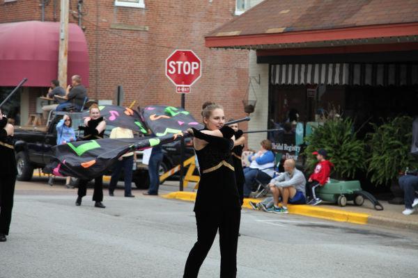003 Borgia Parade.jpg