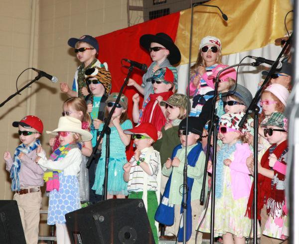 005 St John Preschool Concert 2014.jpg