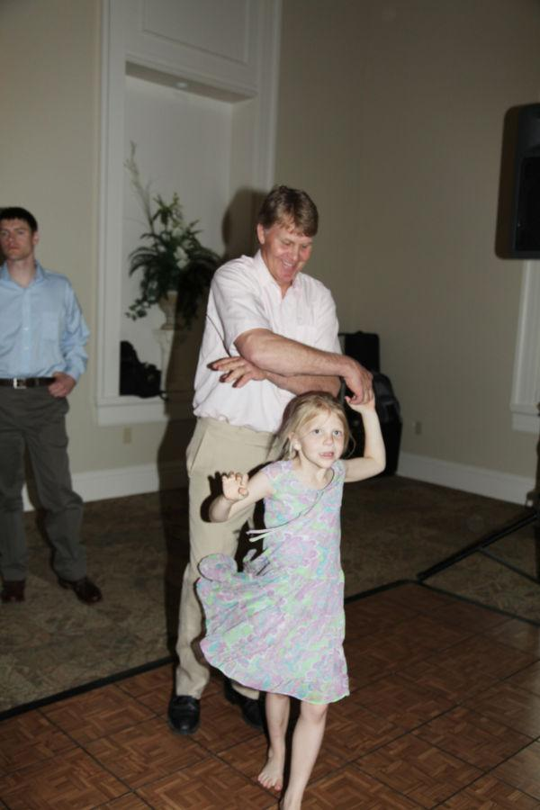 025 SFB Father Daughter Dance 2014.jpg