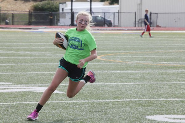 001SFBRHS Powder Puff 2013.jpg