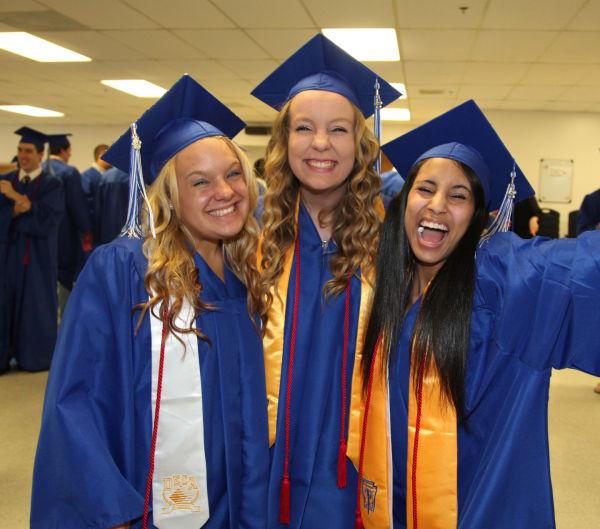 027 WHS graduation 2013.jpg