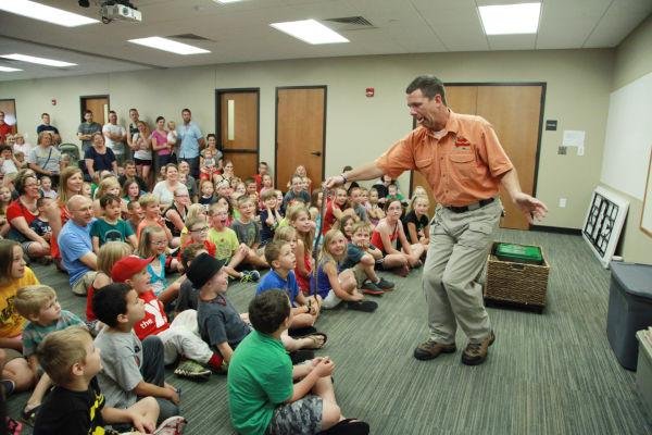 001 Reptile Show at Library 2014.jpg